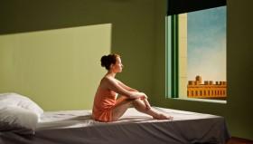 Gustav Deutsch    Shirley Visions of Reality