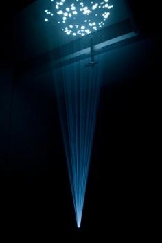 Matthias Lohscheidt   Evolution Of Silence