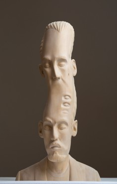 Paul Kaptein  The Knowing