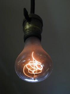 the livermore centennial light bulb