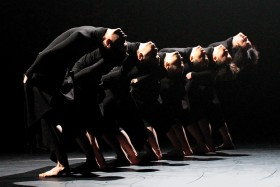 TAO Dance Theater 22