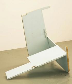 sarah braman  Confort Moderne