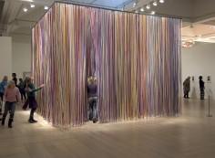 Jacob Dahlgren- The Wonderful World Of Abstraction