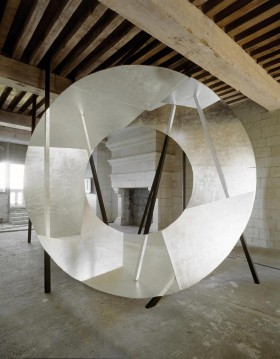 GEORGES ROUSSE 22
