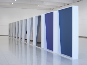 Liz Deschenes  Gallery 7