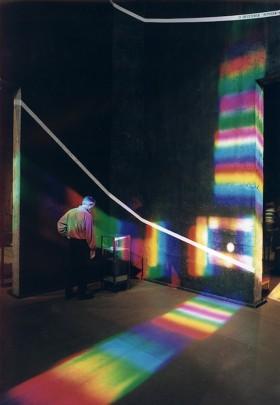 PETER ERSKINE  Solar Spectrum