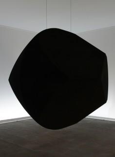 Troika  Dark Matter