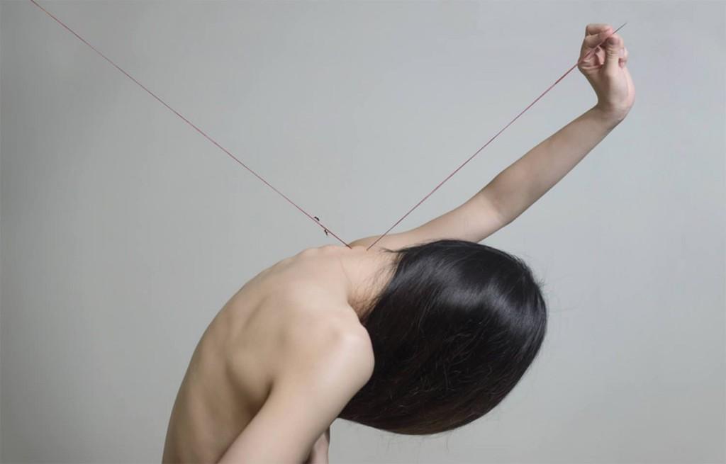 YUNG CHENG LIN 09