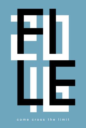 cartaz-EN-03