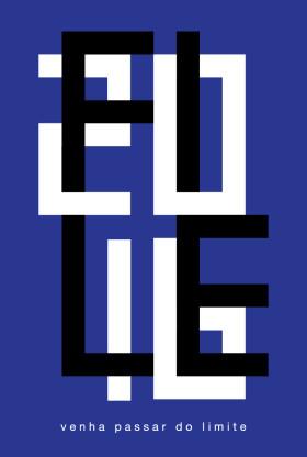 cartaz-PT-09