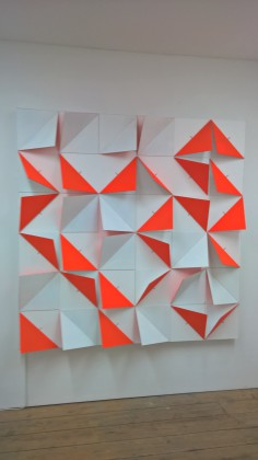 labau-origami