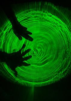 pietro-pirelli-idrofoni-o-lampade-sensibili