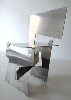 ronen-kadushin-hack-chair-prototype