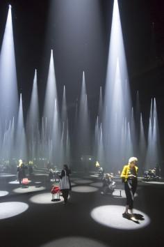 sou-fujimoto-forest-of-light