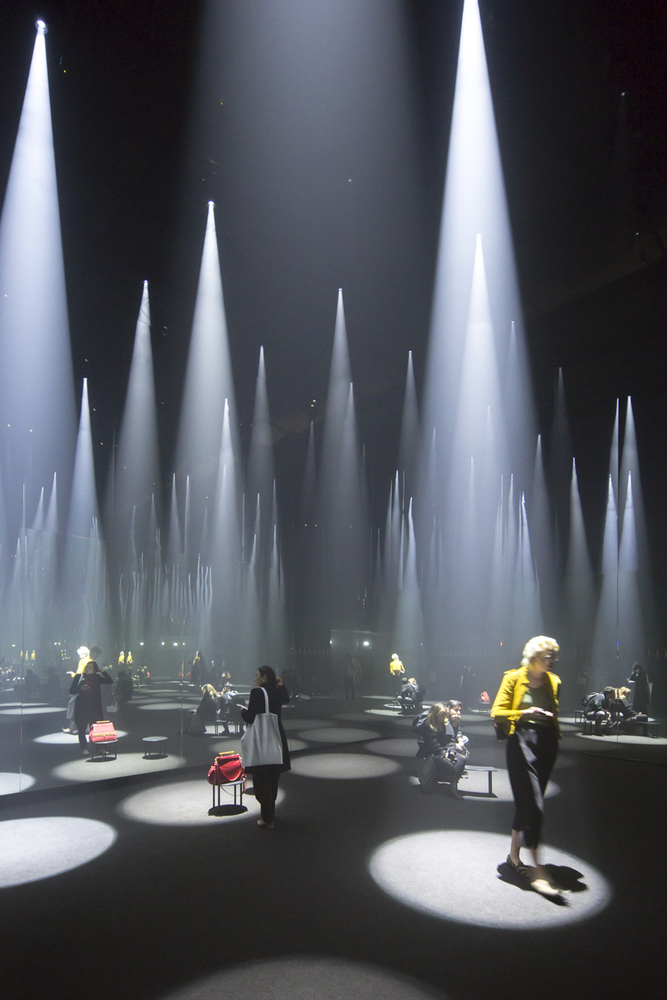 sou-fujimoto-forest-of-light