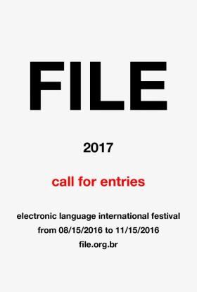 filecall2017