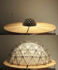chuck-hoberman-hoberman-sphere