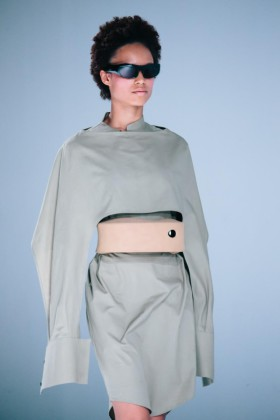hussein-chalayan-and-intel-connected-accessories
