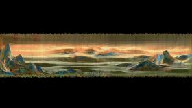 james-yuxi-cao-a-thousand-li-of-rivers-and-mountains