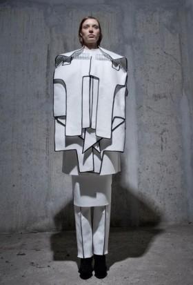 peter-movrin-wearable-sculpture
