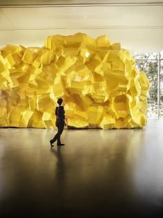 richard-maloy-yellow-structure