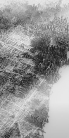 herwig-scherabon-chicago-income-inequality
