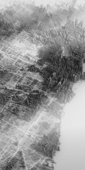 herwig-scherabon-chicago-income-inequality