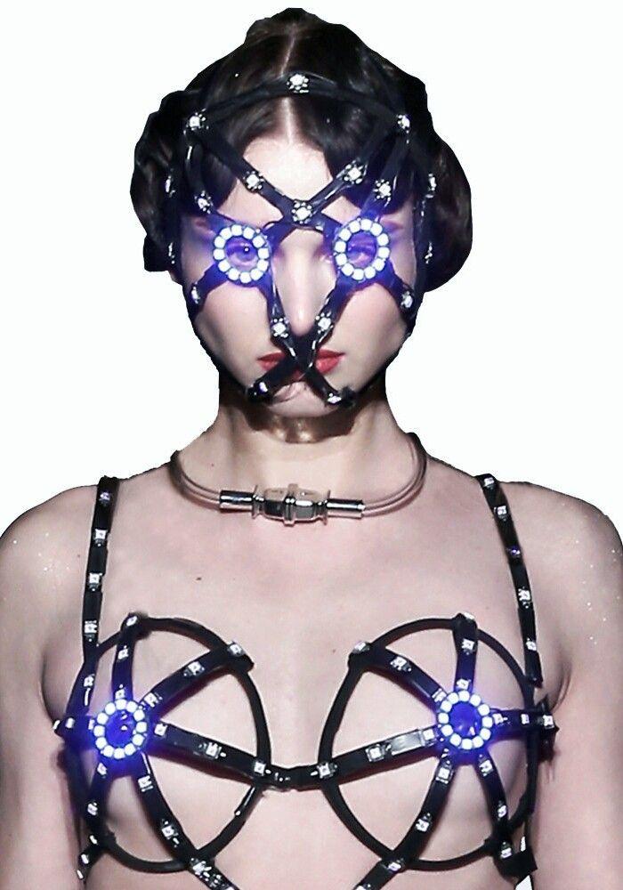 chromat-bionic-bodies