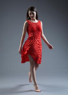 nervous-system-kinematics-petal-dress