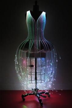 natalie-walsh-fiber-optic-dress