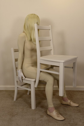 nicola-kuperus-attempting-camouflage-two-chairs