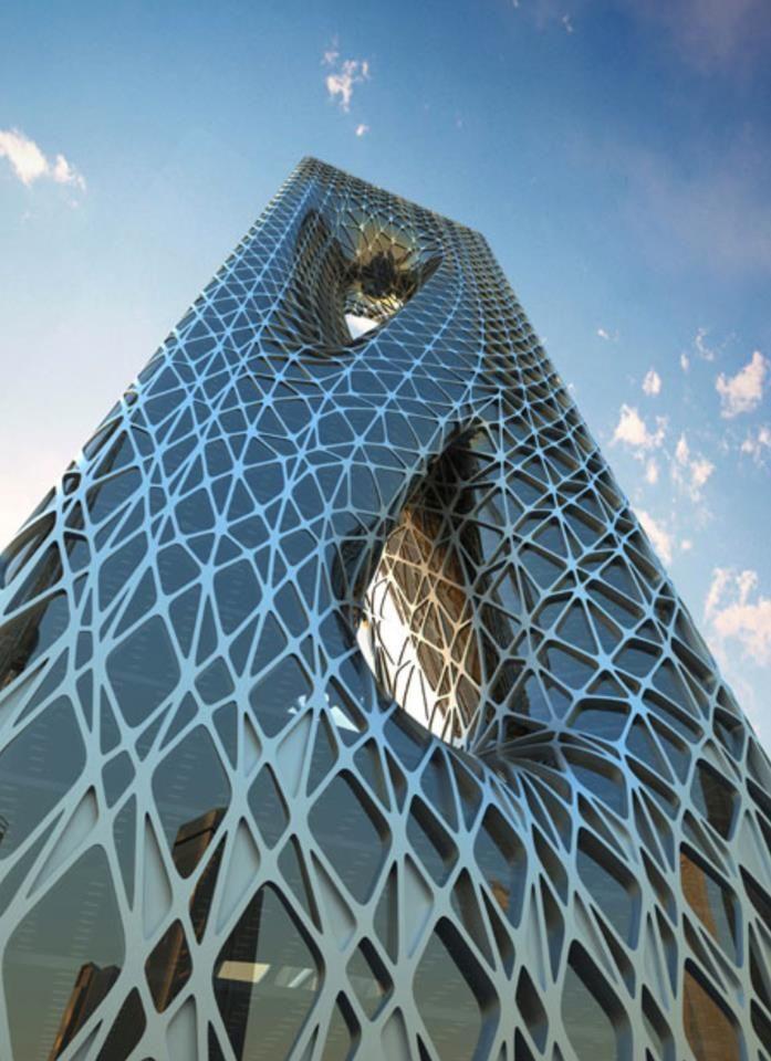 zaha-hadid-architects-sunrise-tower-kuala-lumpur