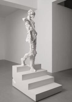 David Altmejd Untitled 7