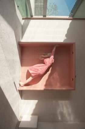 Cristina Coral Alternative Perspectives