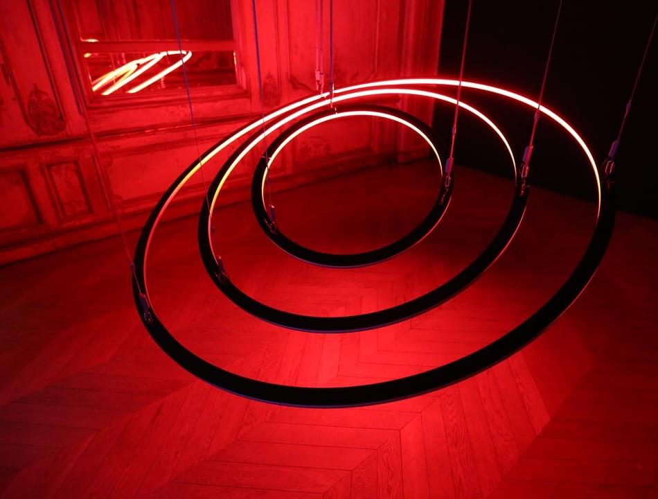 Christopher Bauder circular