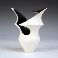 Pam Dodds Pottery