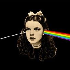 The-Dark-Side-Of-The-Rainbow