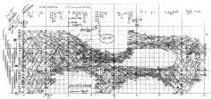 Iannis Xenakis Pithoprakta
