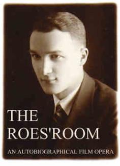 Lech Majewski The Roe's Room