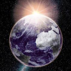 Vangelis - Beautiful Planet Earth