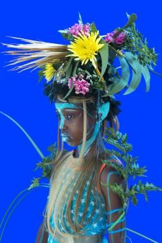 melanie bonajo Last Child in the Woods 22