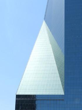 Nikola Olic pyramid