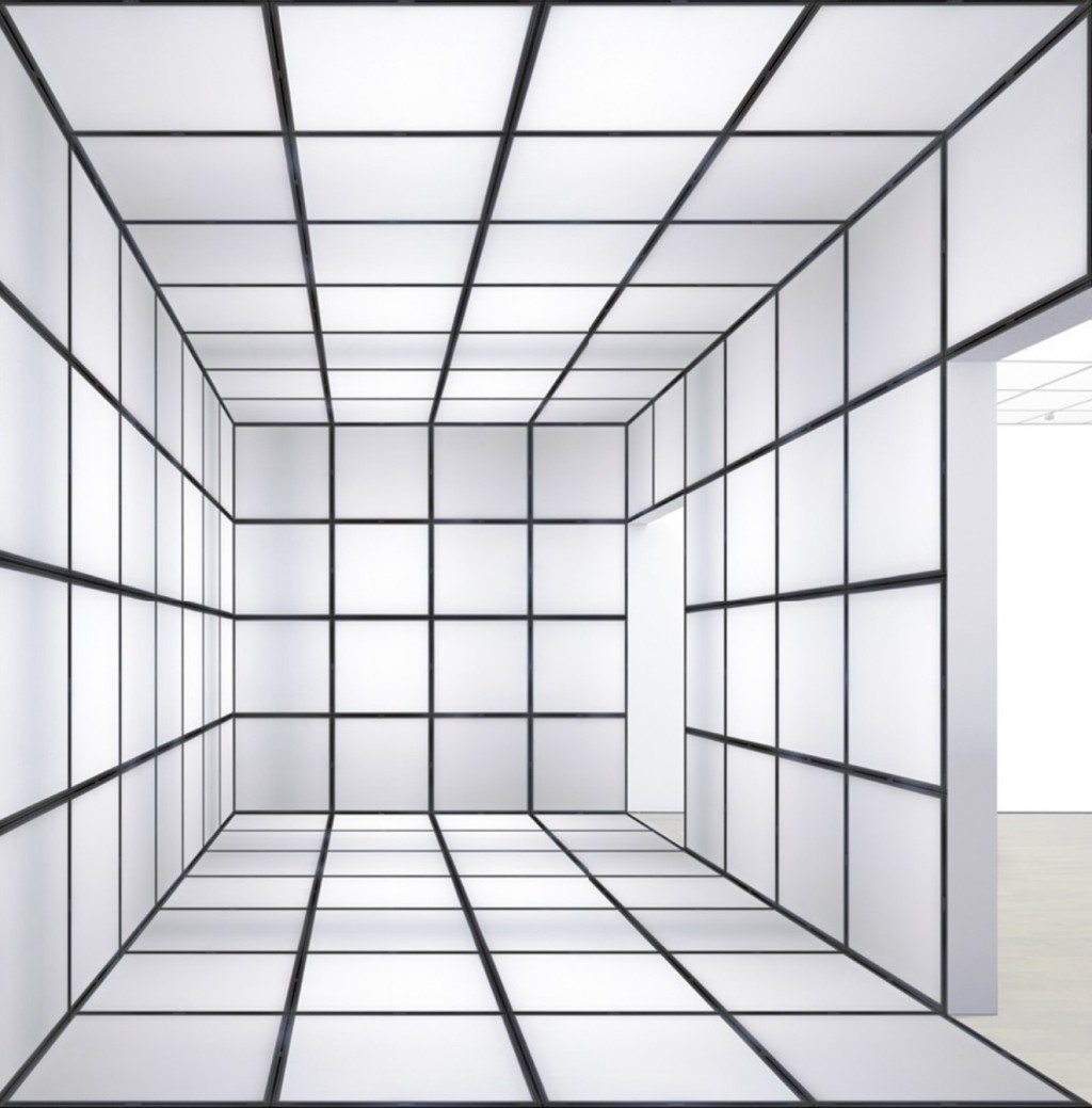 ANNETT ZINSMEISTER Virtual Interior MR
